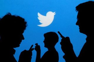 Top Twitter users lose 2 pct of followers on average as policy changes