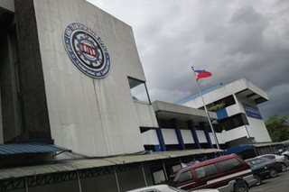LTO opens website for driver's license, student-driver's permit applications