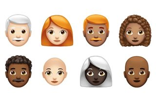 World Emoji Day: Apple teases 70 new characters