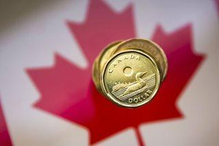 Imigrante, 2 beses naka-jackpot sa lotto sa Canada