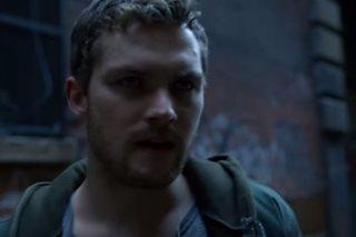 Marvel's 'Iron Fist' to return to Netflix