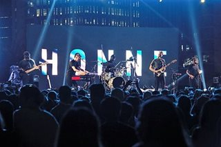 What to expect when Honne returns to Manila for show