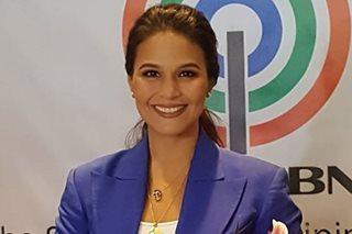 Still a Kapamilya: Iza Calzado gears up for new movie, teleserye