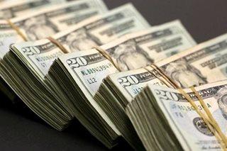 Dollar treads water as key central bank meetings loom