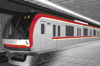 JICA: Metro Manila subway to form north-south backbone of PH capital