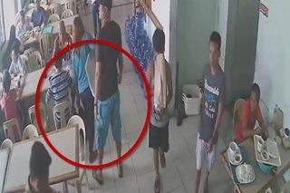 Ginang na muntik mabiktima ng 'salisi' modus, nagbabala sa publiko