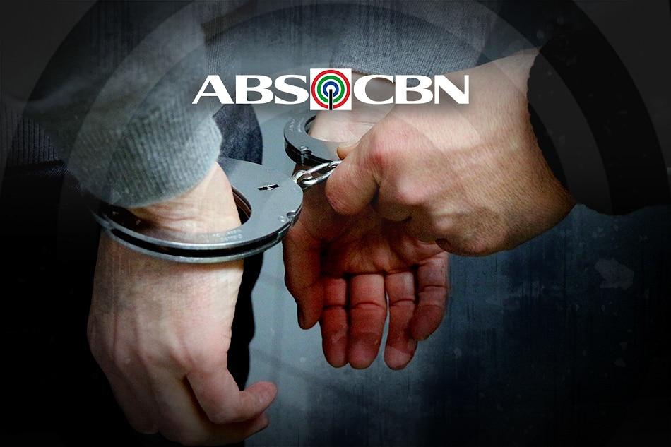 Jordanian man linked to Bin Laden kin arrested in Mindanao