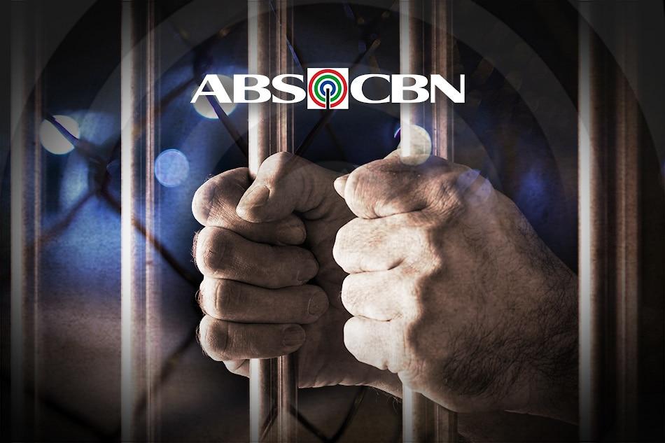 PDEA agent, asset arrested in Laguna for shabu possession