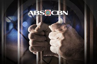 Man pretending to be cop arrested for extortion in Rizal