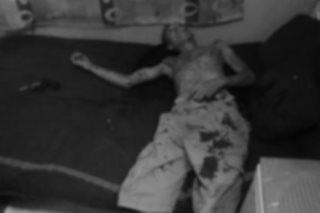 Drug suspect patay matapos 'manlaban' sa Malate, Maynila
