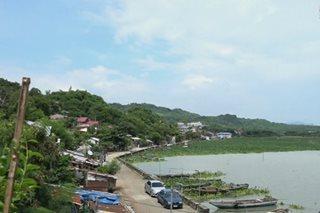 Isla sa Binangonan, nababalot umano ng kababalaghan