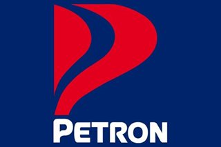 Petron income dragged down by TRAIN, higher world oil prices