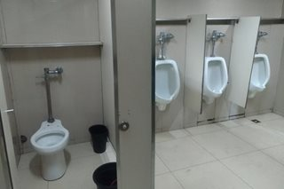 DOH: 3.5 million Filipinos have no proper toilets