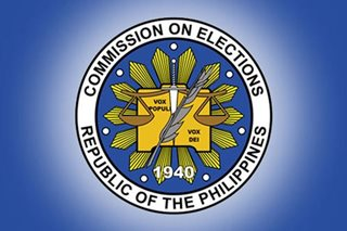Duterte appoints new Comelec commissioner
