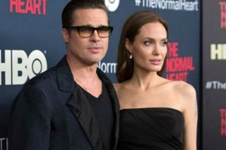 Angelina Jolie wants divorce finalized by end of 2018