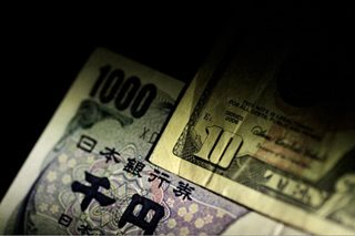 Philippines sells $1.39 billion in Samurai bonds