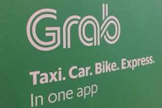 Grab fined P6.5 million for failure to provide price data