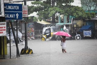 Flood-control projects to suffer budget cuts in 2019