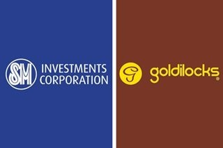 SM revives Goldilocks deal, 'in final stages' of acquiring 34 stake