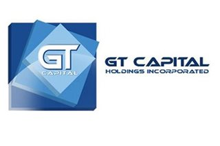 GT Capital posts P7.1-billion net income in first half