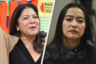 PCOO to officials, employees: Behave in social media