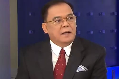 Philippines not yet ready for cash-based budget in 2019: analyst