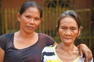 Boracay residents struggle to make ends meet