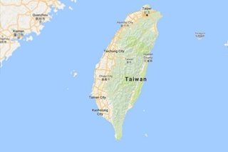 Taiwan loses another ally to China
