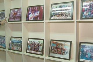 Tulong para sa mga kabataang out-of-school, pinagsisikapan ng NGO
