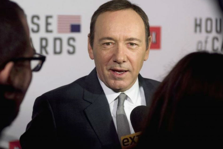House of Cards teaser implies Frank Underwood is dead
