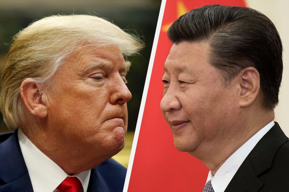 China vows retaliation to new U.S. tariffs