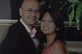 Husband wants answers in death of Pinay cyclist in Florida