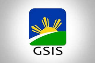 Palace confirms GSIS chief's 'graceful exit from office'