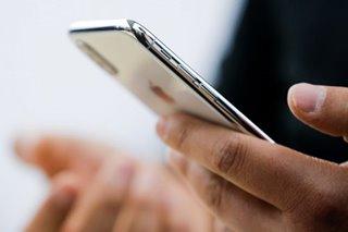Fintech NextPay targets P1 billion annual transactions