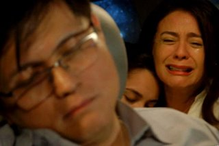 Fans have bizarre offer to keep Dawn Zulueta's role alive on 'Ang Probinsyano'