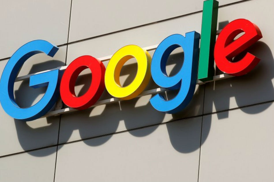 U.S. lawmakers ask Google if it will rejoin Chinese market