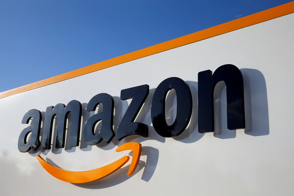 Amazon investigates claims staff sold customer data