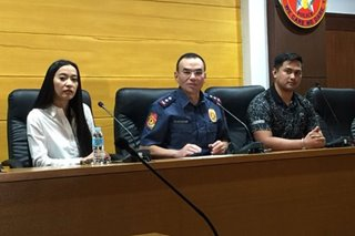 Police files raps vs blogger over bomb scare post