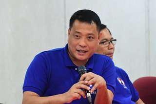 NFA's Jason Aquino should face charges for rice mess: Roque