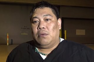 Pinoy in New Jersey spared from deportation