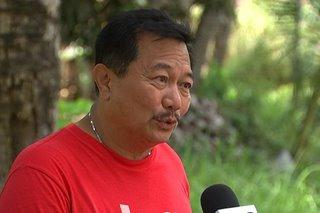 Ex-Speaker Alvarez, tatakbo uli sa kabila ng SONA ouster