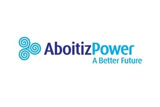 Aboitiz Power Corp in talks with Ayala Group's AC Energy for potential deal