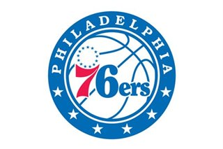 Sixers rookie Smith treated after allergic reaction