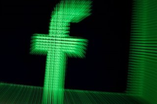 How many Pinoys hit by Facebook breach? Privacy body awaits word