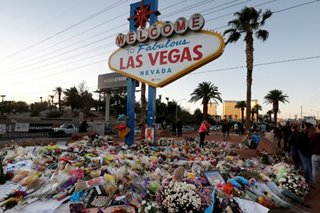 One year after Las Vegas massacre, gunman's motive a mystery