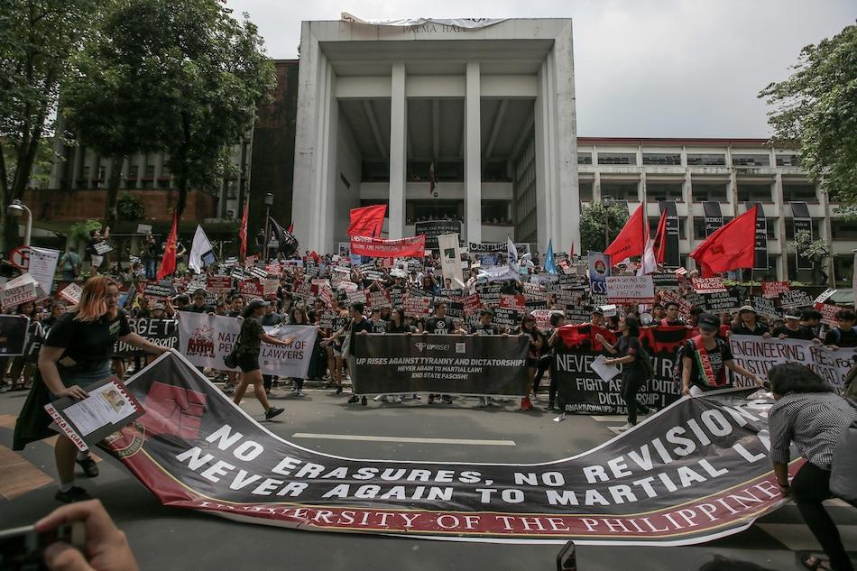 Roque mulls resignation after President confirms hospital visit