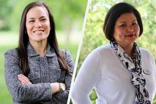 3 Fil-Am candidates set sights on US congressional seats