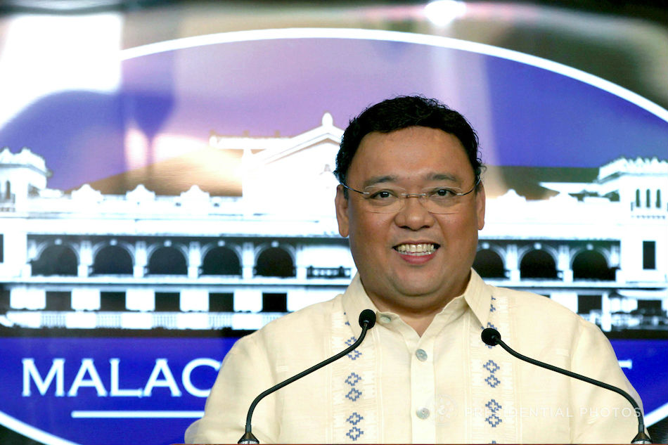 Roque says 'move on' on non-renewal of ABS-CBN's broadcast franchise