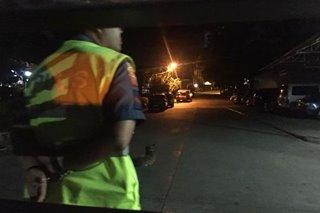 CHR takes into custody survivor of Cebu ambush