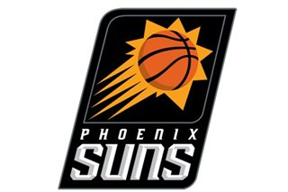 NBA: Suns look to end 17-game skid vs. Warriors